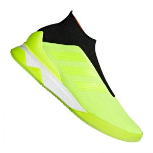 adidas-predator-tango-18-tr-gelb-rot-aq0601-fussball-schuhe-freizeit-neuheit-halle-strasse.jpg