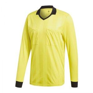 adidas-referee-18-trikot-langarm-gelb-fussball-teamsport-football-soccer-verein-cv6321.jpg