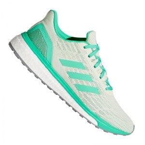 adidas-response-running-damen-gelb-gruen-running-kult-sportlich-alltag-freizeit-cq0021.jpg