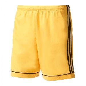 adidas-squadra-17-short-ohne-innenslip-gelb-teamsport-mannschaft-spiel-training-bk4761.jpg