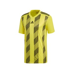 adidas-striped-19-trikot-kurzarm-gelb-schwarz-fussball-teamsport-textil-trikots-dp3204.jpg
