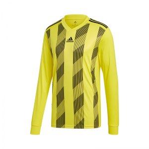 adidas-striped-19-trikot-langarm-gelb-schwarz-fussball-teamsport-textil-trikots-dp3212.jpg