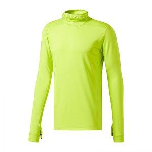 adidas-supernova-tokyo-longsleeve-tee-running-gelb-herren-shirt-fitness-br2404.jpg