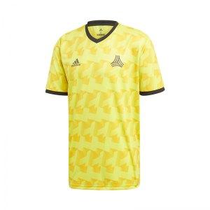adidas-tango-aop-jersey-t-shirt-gelb-fussball-textilien-t-shirts-dx2328.jpg