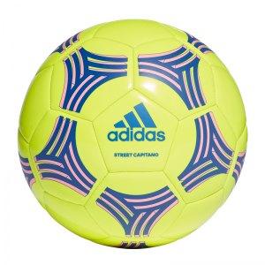 adidas-tango-street-competition-fussball-gelb-equipment-fussbaelle-dn8725.jpg