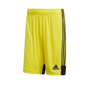 adidas-tastigo-19-short-gelb-schwarz-fussball-teamsport-textil-shorts-dp3249.jpg
