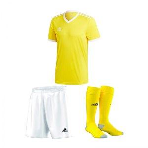 adidas-trikotset-tabela-18-gelb-weiss-trikot-short-stutzen-teamsport-ausstattung-ce8941.jpg