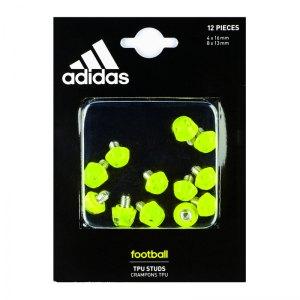 adidas-trx-pro-tpu-stollen-8-6-4-9-mm-gelb-ap0245.jpg