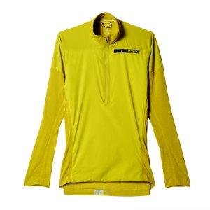 adidas-tx-skyclimb-top-running-hellgruen-laufshirt-langarm-sportbekleidung-trainingsausstattung-men-maenner-herren-ap9049.jpg