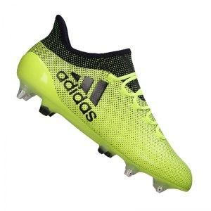 adidas-x-17-1-sg-gelb-blau-fussball-sport-match-training-geschwindigkeit-komfort-neuheit-s82314.jpg