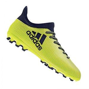 adidas-x-17-3-j-kids-ag-gelb-blau-fussball-sport-match-training-geschwindigkeit-komfort-neuheit-s82462.jpg