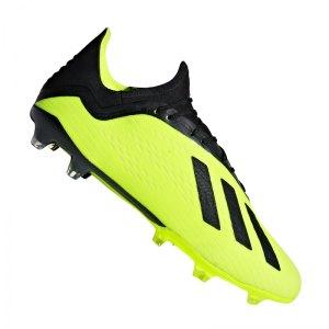 adidas-x-18-2-fg-gelb-schwarz-weiss-fussball-schuhe-nocken-rasen-kunstrasen-soccer-sportschuh-db2180.jpg