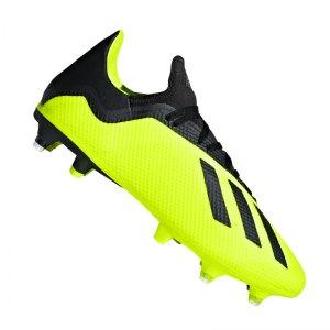adidas-x-18-3-sg-gelb-schwarz-fussball-schuhe-stollen-rasen-soccer-sportschuh-aq0710.jpg