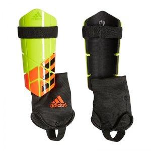 adidas-x-club-schienbeinschoner-gelb-rot-cw9723-equipment-schienbeinschoner-schutz-ausstattung-spiel-training.jpg
