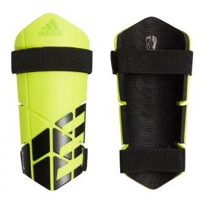 adidas-x-lite-schienbeinschoner-gelb-schwarz-schutz-equipment-schienbeinschuetzer-sport-fussball-cw9719.jpg
