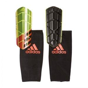 adidas-x-pro-schienbeinschoner-gelb-rot-schwarz-cw9709-equipment-schienbeinschoner-schutz-ausstattung-spiel-training.jpg