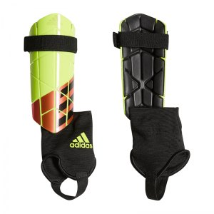 adidas-x-reflex-schienbeinschoner-gelb-rot-schwarz-schutz-equipment-schienbeinschuetzer-sport-fussball-cw9730.jpg