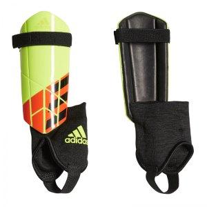 adidas-x-schienbeinschoner-kids-gelb-rot-schwarz-schutz-equipment-schienbeinschuetzer-sport-fussball-cw9721.jpg