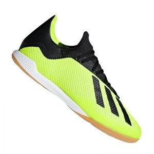 adidas-x-tango-18-3-in-halle-gelb-schwarz-fussball-schuhe-halle-indoor-halle-soccer-sportschuh-db2441.jpg