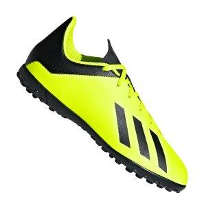 adidas-x-tango-18-4-tf-turf-kids-gelb-schwarz-fussball-schuhe-multinocken-turf-soccer-football-kinder-db2435.jpg