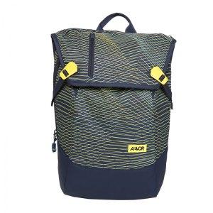 aevor-backpack-daypack-rucksack-gelb-f9w3-lifestyle-taschen-avr-bps-001.jpg