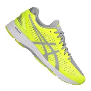 asics-gel-ds-trainer-23-running-gelb-grau-f0796-herren-maenner-laufen-joggen-running-schuh-shoe-t818n.jpg