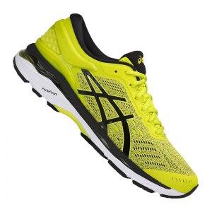 asics-gel-kayano-24-running-f8990-herren-laufschuhe-fitness-running-t749n.jpg