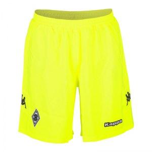 borussia-moenchengladbach-tw-short-kids-17-18-gelb-fanshop-fanartikel-replica-fussballshort-torwartshort-402608j.jpg