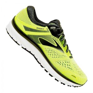 brooks-adrenaline-gts-18-running-gelb-f751-1102711d-running-schuhe-stabilitaet-laufen-joggen-rennen-sport.jpg