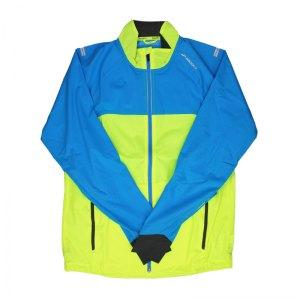 brooks-drift-shell-jacke-running-gelb-blau-f340-jacket-laufbekleidung-training-wetterfest-men-herren-maenner-210828.jpg