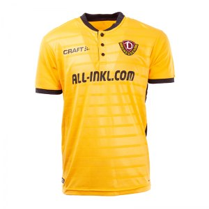 craft-dynamo-dresden-trikot-home-2018-2019-gelb-replicas-trikots-national-1907429-textilien.jpg