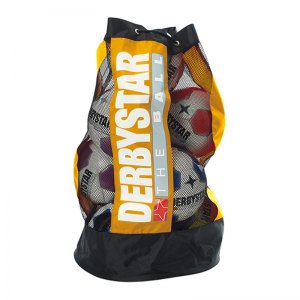 derbystar-ballsack-10-baelle-gelb-f500-equipment-trainingszubehoer-tasche-bag-4524.jpg