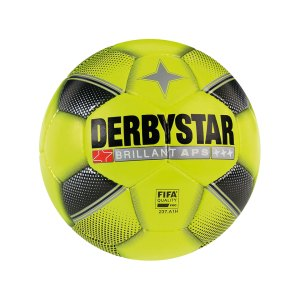 derbystar-brillant-aps-spielball-gelb-schwarz-f529-fussball-fussballspiel-eqipment-fussballequipment-1731.jpg