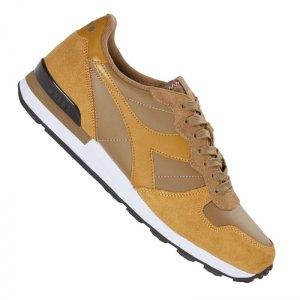 diadora-camaro-leather-sneaker-gelb-c7035-turnschuh-sportschuh-freizeitschuh-lederschuh-unisex-lifestyle-501170949.jpg