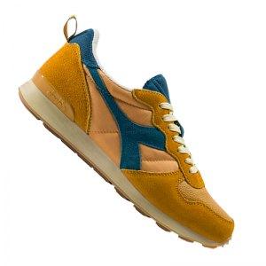 diadora-camaro-sneaker-gelb-f40002-lifestyle-schuhe-herren-sneakers-501174765.jpg