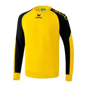 erima-5-cubes-graffic-baumwollsweat-kids-gelb-sweater-sweatpullover-sportpullover-tragkomfort-baumwolle-6070712.jpg