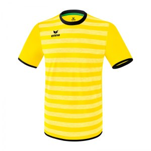 erima-barcelona-trikot-kurzarm-gelb-schwarz-teamsport-sportbekleidung-jersey-shortsleeve-3131805.jpg