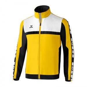 erima-classic-5-cubes-praesi-jacke-kids-gelb-praesentationsjacke-jacket-trainingsjacke-sport-teamausstattung-verein-101529.jpg