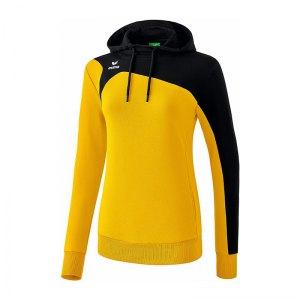 erima-club-1900-2-0-kapuzensweat-damen-gelb-sweatshirt-frauen-mannschaft-sport-bekleidung-langarm-bequem-weich-baumwolle-feminin-1070726.jpg