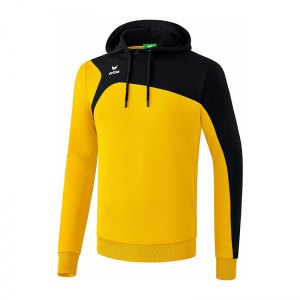 erima-club-1900-2-0-kapuzensweatshirt-kids-gelb-sweater-hoodie-longsleeve-kapuze-langarm-baumwolle-weich-laessig-freizeit-1070736.jpg