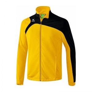 erima-club-1900-2-0-polyesterjacke-kids-gelb-teamausstattung-zipp-reissverschluss-mannschaftsjacke-oberbekleidung-langarm-1020706.jpg