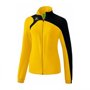 erima-club-1900-2-0-praesentationsjacke-damen-gelb-training-jacke-langarm-reissverschluss-vereinsbekleidung-damen-frauenmannschaft-1010716.jpg