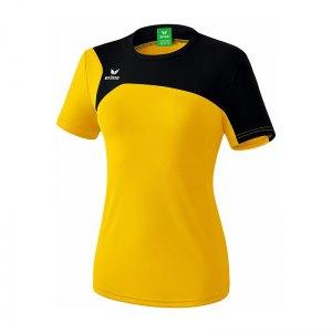 erima-club-1900-2-0-t-shirt-damen-gelb-schwarz-frauenshirts-kurzarm-tops-teamkleidung-sport-fitness-gruppe-tailliert-verein-fussball-handball-1080706.jpg