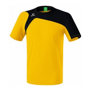 erima-club-1900-2-0-t-shirt-kids-gelb-schwarz-shirt-kurzarm-sport-verein-oberbekleidung-top-bequem-freizeit-mannschaftsausstattung-1080716.jpg