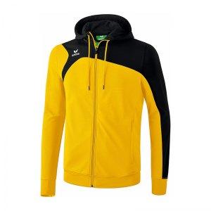 erima-club-1900-2-0-trainingsjacke-gelb-schwarz-teamsport-mannschaftskleidung-kinder-trainingsausstattung-sportjacke-verein-children-1070706.jpg
