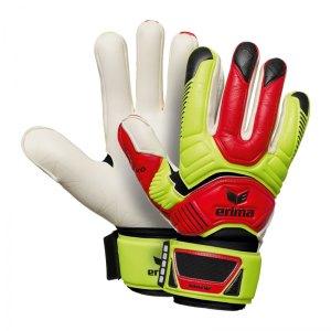 erima-contact-ultra-grip-4-0-torwarthandschuh-gelb-torwart-keeper-fingerspitzengefuehl-grip-7220705.jpg
