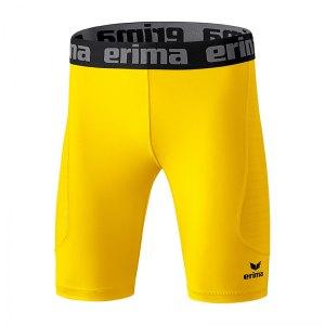 erima-elemental-tight-kurz-kids-gelb-underwear-funktionswaesche-bewegungsfreiheit-koerperklima-2290708.jpg