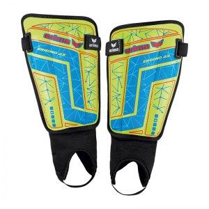 erima-ergono-as-2-0-schienbeinschoner-gelb-blau-schienbeinschuetzer-fussball-training-match-ergonomisch-7210701.jpg