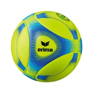 erima-erima-hybrid-match-snow-gelb-equipment-fussbaelle-7191902.jpg