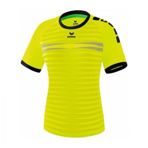 erima-ferrara-2-0-trikot-kurzarm-damen-gelb-teamsport-vereinsausstattung-jersey-frauen-shortsleeve-6301806.jpg